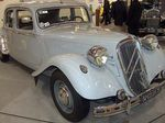 citroen_traction