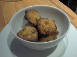 Cookies_Choconoix_003