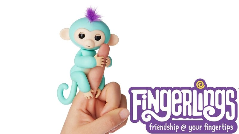 fingerlings-wowwee-doigts