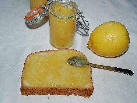 Lemon_Curd_028