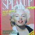 Speak_up_1991