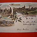 Schlawe_1898