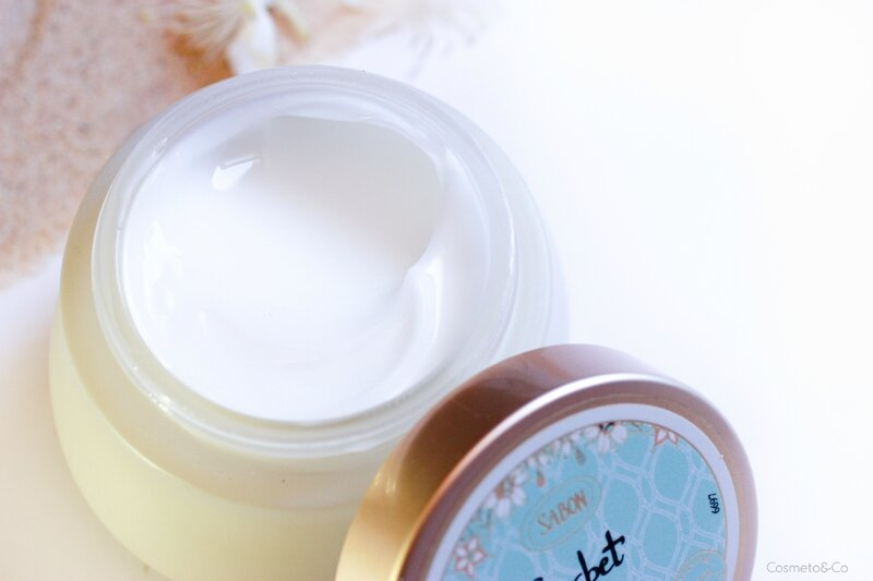 sabon body gel breeze-4
