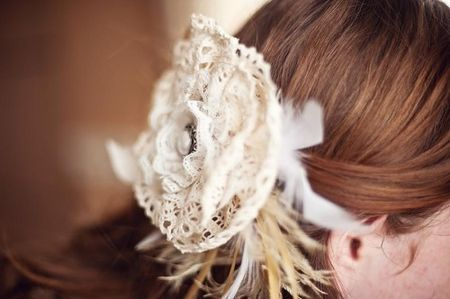 Lace_Flower_and_Feather_Fascinator_500x332