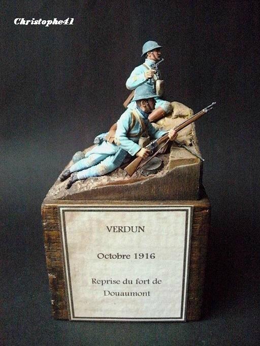 Verdun 1916 - PICT5984