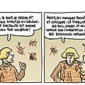 Strip 75 - ecolabel