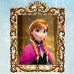 Anna-La-Reine-des-Neiges_reference