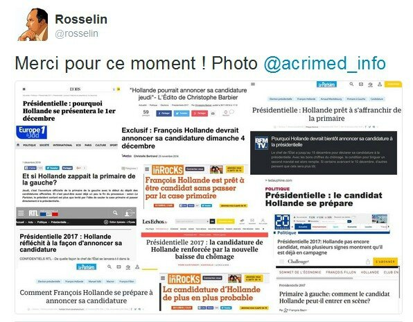 moment-rosselin