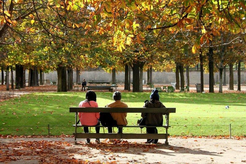 8-Jardin des Tuileries, automne_2399