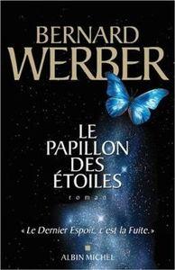 PapillonEtoiles