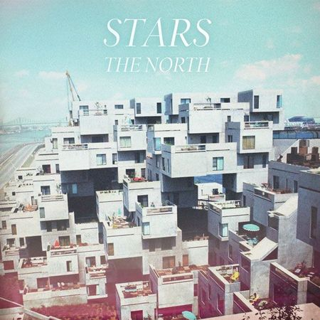 Stars-the-North-300x300