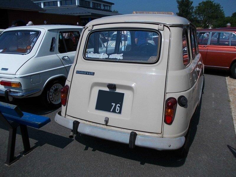 Renault4GTLar