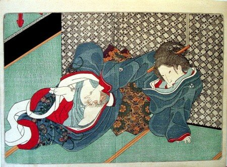 Macintosh_HD_Desktop_Folder_Kunisada_surimono