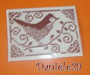 de Danièle29