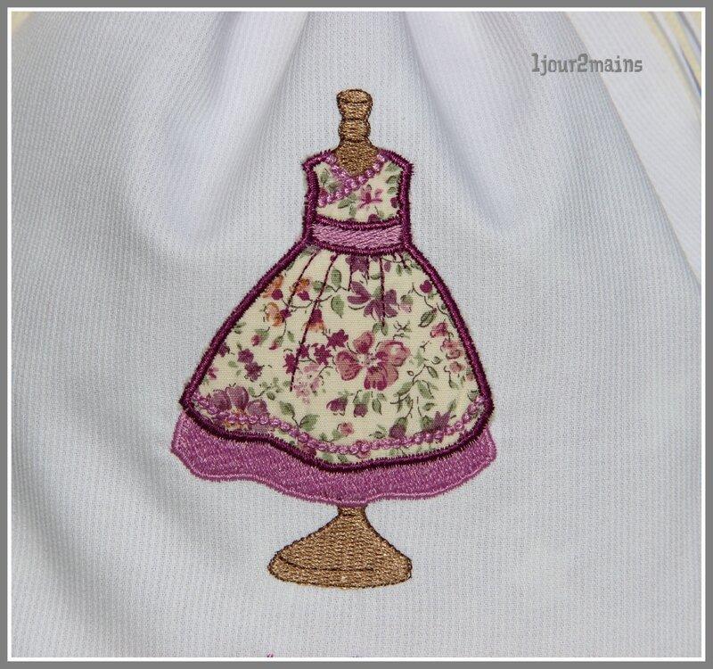 sac robe mauve2