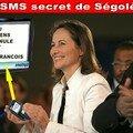 Sego SMS