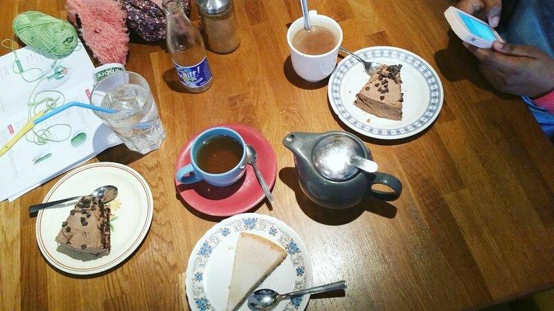 gouter-tea-time-nantes-la-dinette