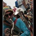 Laparadescolaire-Carnaval2Wazemmes2008-118