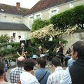 festival roses 2008 - concert de rue 147