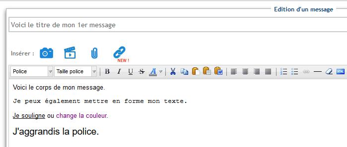 editer-message3
