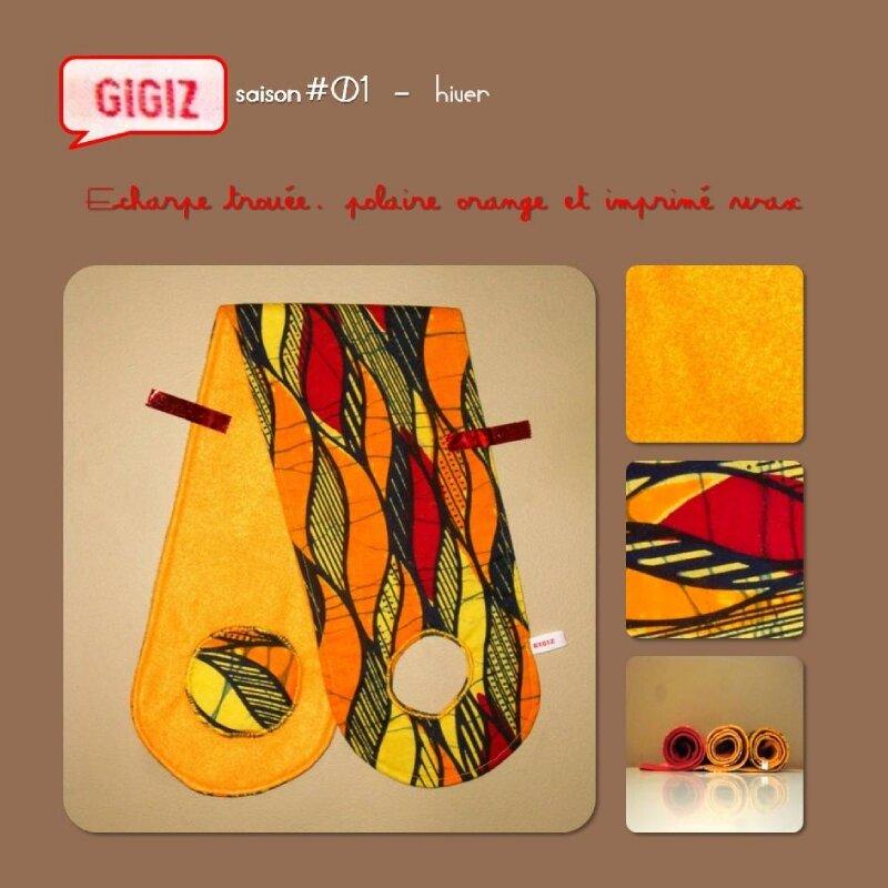 GIGIZ_saison 1_écharpe trouée 1