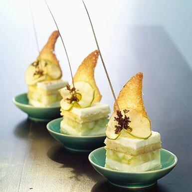 acidule-de-croquant-fondant-aux-pommes