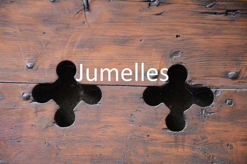 Jumelles1
