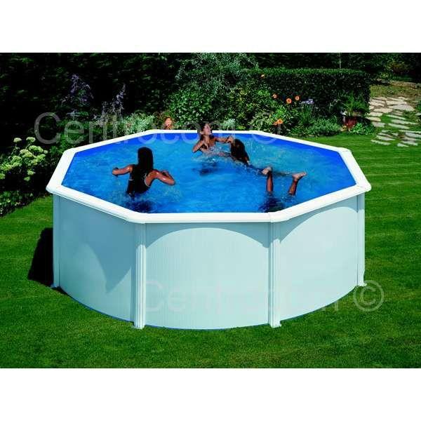 transformer sa piscine en piscine naturelle une piscine la maison. Black Bedroom Furniture Sets. Home Design Ideas