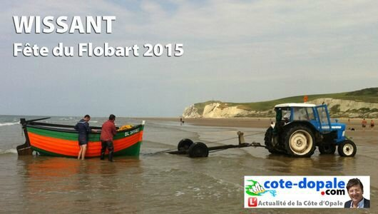 flobart-wissant