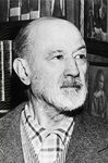 charles_ives_1_sized