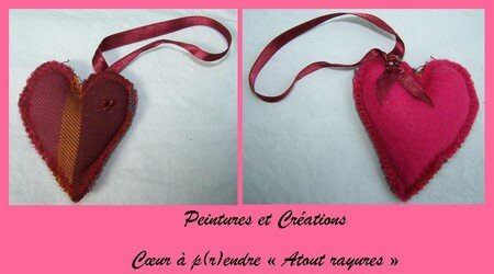 Coeur___pendre_Atout_rayures
