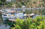 Crète (8)