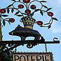 Yonne - Noyers sur Serein