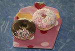 Donut_s_usa