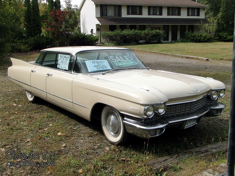 cadillac-deville-4window-1960-1