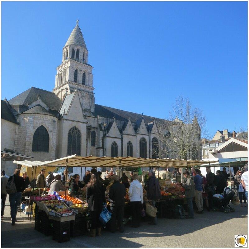 Marché Notre-Dame (1)