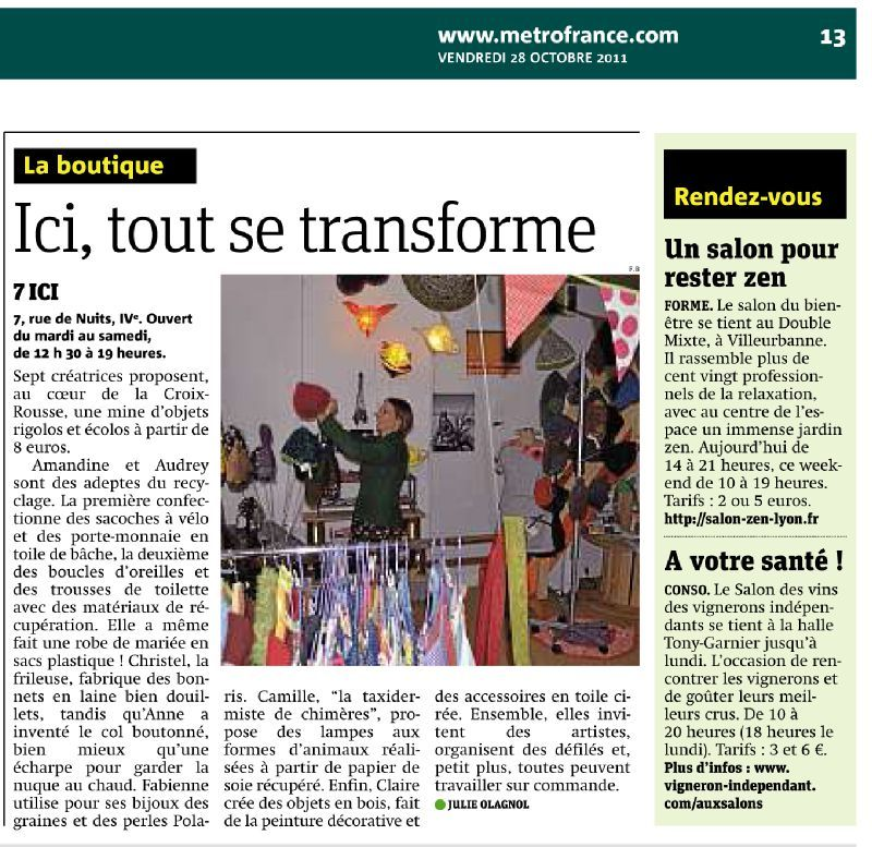 article-journal