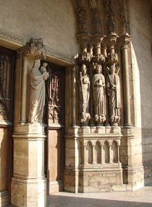Saint_Germain_l_Auxerrois_28