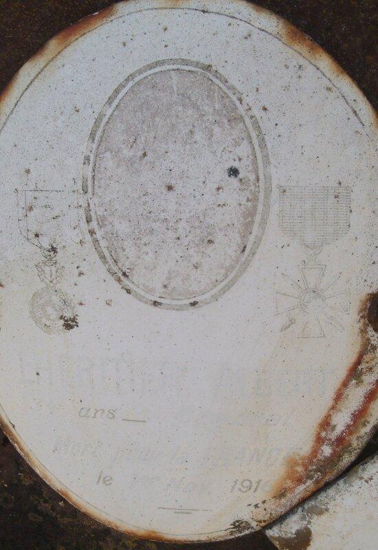 Néons sur creuse 14-18 (Lhéritier)_1