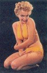 1952_by_david_preston_in_bikini_yellow_014_010_1