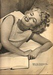 mag_fabulous_females_1955_page_2