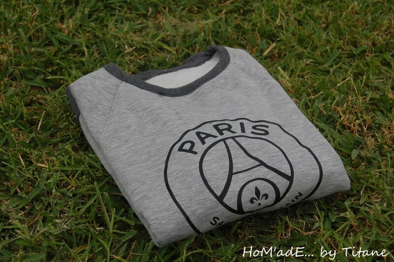 sweat paris 010