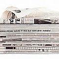 P'tit dom dans la presse - des débuts à aujourd'hui