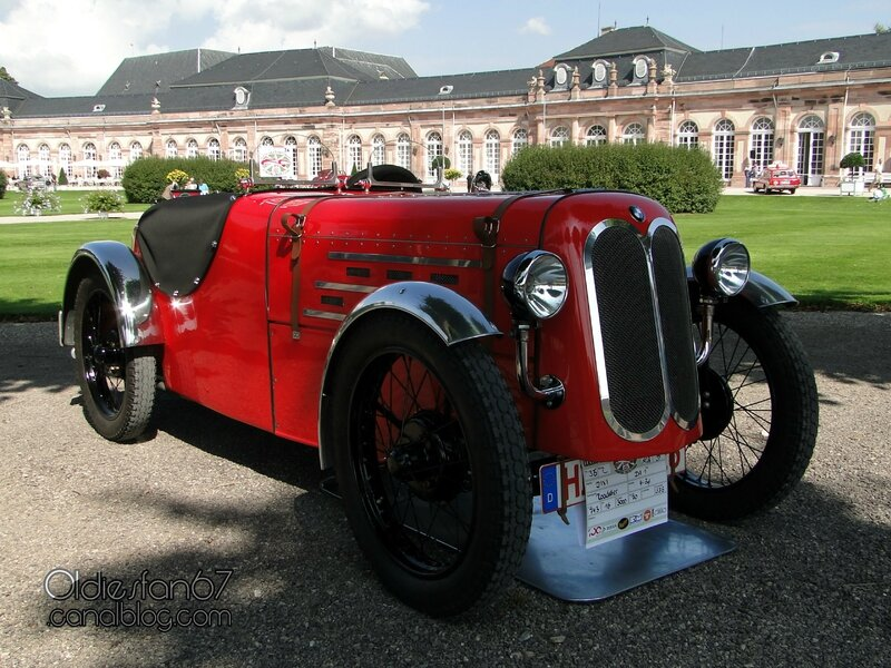 bmw-dixi-da1-roadster-1928-a