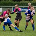 18IMG_1390T