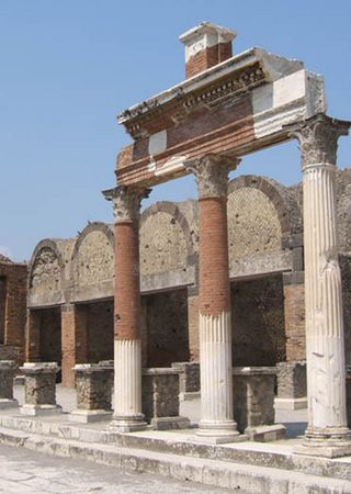POMPEI___Le_march__alimentaire