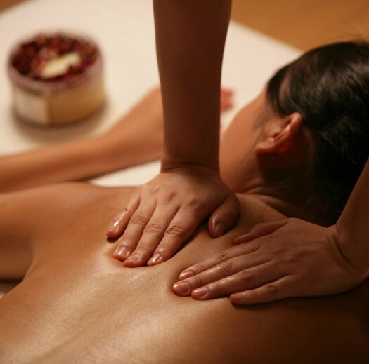 massage_woman