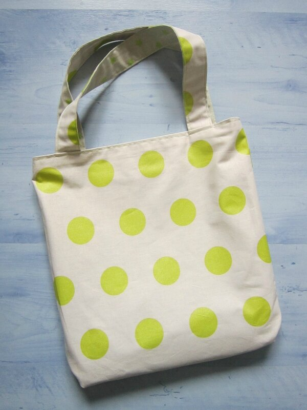 totebag_reversible_pois
