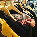 Le dénouement du défi de la veste et le rendez-vous des addicts hiver 2017