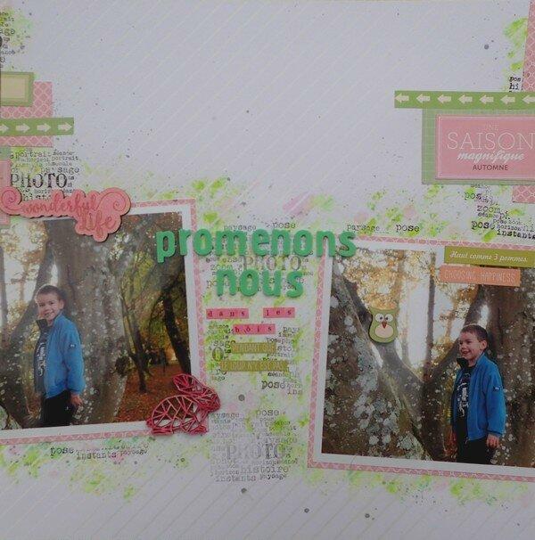 2016-04-14-Promenons nous dans les bois